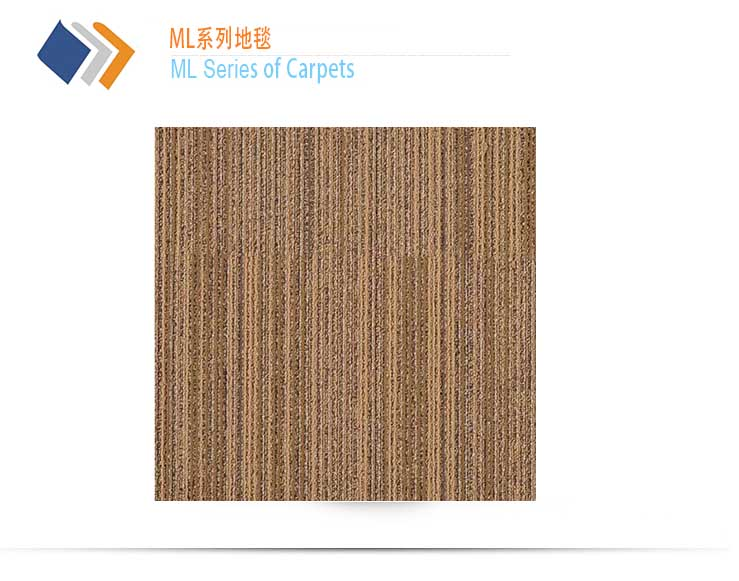 ML Series of Carpets